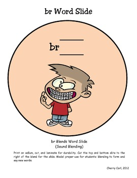 Blends Bonanza CD