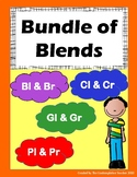 Blends Bundle