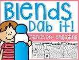 Blends Dab It!