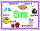 Blends & Digraphs Posters