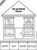 Blends Family Houses Bundle