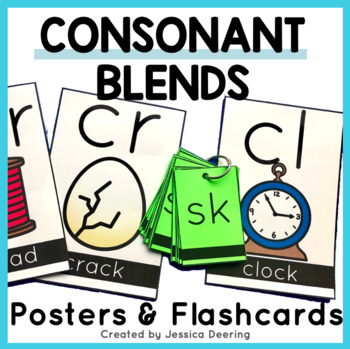 Doubles Flashcards Worksheets & Teaching Resources | TpT