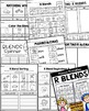 Blends - Printables and Posters BUNDLE - R, S, L