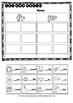 Blends -R- Sorts (br, cr, dr, fr, pr, gr, tr) | Cut and Paste Worksheets