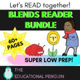 Blends Reader BUNDLE