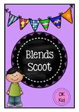 Blends Scoot 1