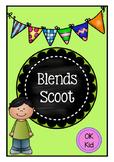 Blends Scoot 2