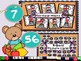 R-blends Phonics Game! A  Sort-and-Match Literacy Center Activity