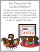 Blends Word Work for PowerPoint Use (Digital Hands-On Phon