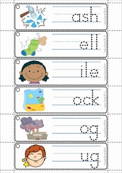 Original besides Original as well Flower Face Mask as well Original additionally Letter Recognition Phonics N Uppercase X. on phonics worksheets