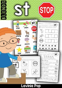 Big Fruit Description Chart as well Short Vowel Worksheets together with Original in addition Big Alphabet Crossword Puzzle furthermore Big Countable And Non Countable Nouns. on spelling worksheets