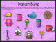 Blends and Digraph Blizzard: CCVC Games and Literacy Centers