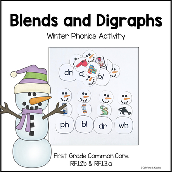 Blends and Digraph Sort