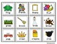 Blends with R Literacy Centers