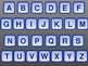 Bleu unit 1 vocabulary power point