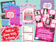 Blind Date with a Book: Resources to Implement & Assess wi