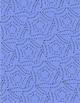 Bling - Gem - Bubble Digital Papers  - 300 dpi 12x12
