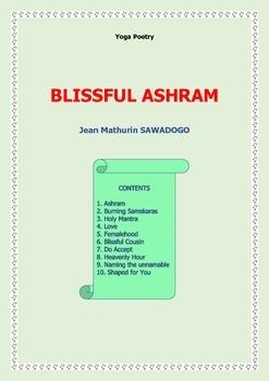 Blissful Ashram