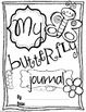 Blissful Butterflies ELA & Science Pack.Common Core Aligned!