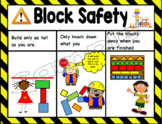 Block Area Safety Rules