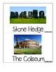 Block Center - Architecture Around the World