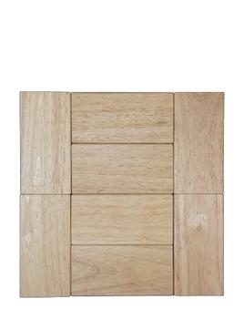 Block Patterns Set 1 (simple patterns)