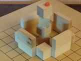 Block Play Math Lesson