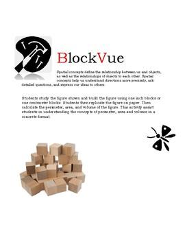 BlockVue
