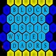 Blockbusters & Jeopardy  (Doubled) Game Bundle - 2 Customizable Games