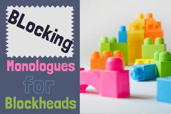 Blocking for Blockheads
