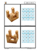 Blocks: Build with your blocks 4x4