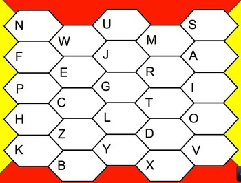 Blokbuster Game