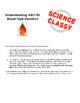 Blood Type Genetics Resources