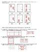 Forensic Science Test - Blood Type Blood Spatter Serology