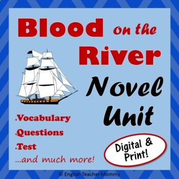 Blood River Study Guide Ebook PDF 2019 - ZSOI4