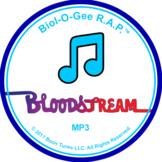 Bloodstream: Mp3 - Biol-O-Gee R.A.P.