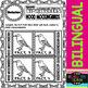 Bloodsuckers - Hood Mockingbirds - Reading Comprehension and worksheets - Dual