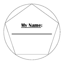 Bloom Ball (Blooms Taxonomy)