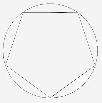 Bloom Ball Circle