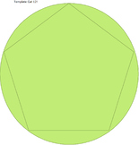 Bloom Ball Project Template and Directions
