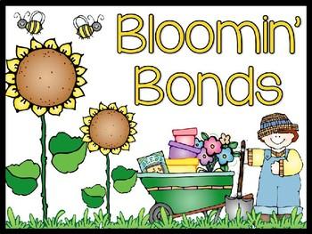 Bloomin' Bonds