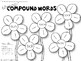 Bloomin' Compound Words