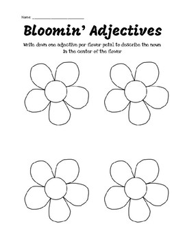Blooming BUNDLE