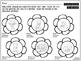 Blooming Flowers Dot Grammar Pack