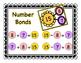Blooming Number Bonds: 1-20