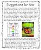 Bloom's Buttons:Nonfiction Neons