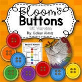 Bloom's Buttons- UK VERSION
