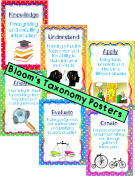 Blooms Taxonomy Amphibians Activities