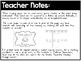 Blooms Taxonomy - Evaluating Reading Responses - Guided Reading Activities