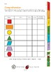 Bloomsmath Differentiated 2D Shapes Maths Activities for Year 2